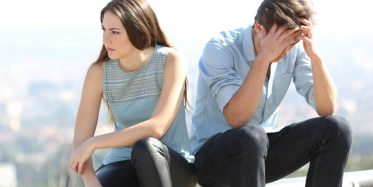 Managing A Divorce